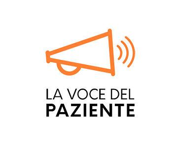 la-voce-del-paziente-homepage