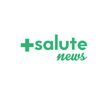 piu-salute-news-homepage