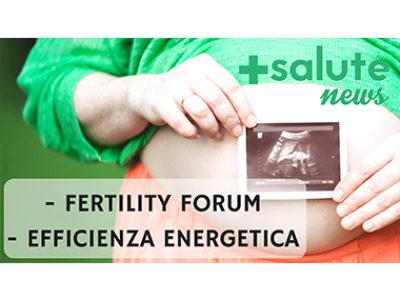 Fertility-Forum-web