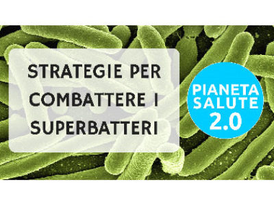 Strategie-per-combattere-i-superbatteri-web