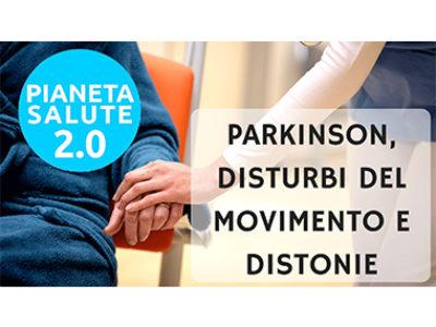 http://retenews2puntozero.it/wp-content/uploads/2016/05/Terapia-ormonale-sostitutiva-un-valido-aiuto-in-menopausa-PIANETA-SALUTE-2.0-16-PUNTATA-WEB.jpg