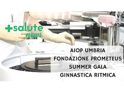 AIOP-UMBRIA-FONDAZIONE-PROMETEUS-SUMMER-GALA-GINNASTICA-RITMICA-web