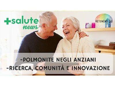 POLMONITE-NEGLI-ANZIANI-web
