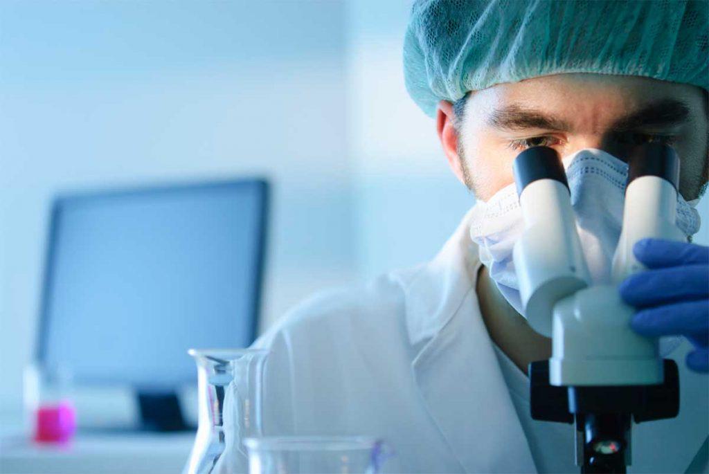 CS Ebola, nuove scoperte sulla trasmissione del virus