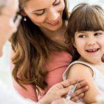 legge nazionale sull'obbligo vaccinale.