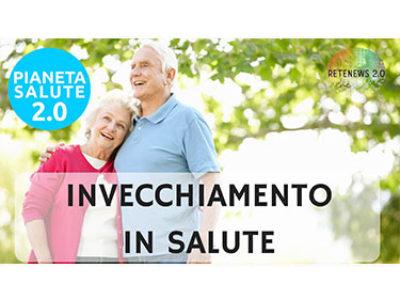 Invecchiamento in salute e silver economy