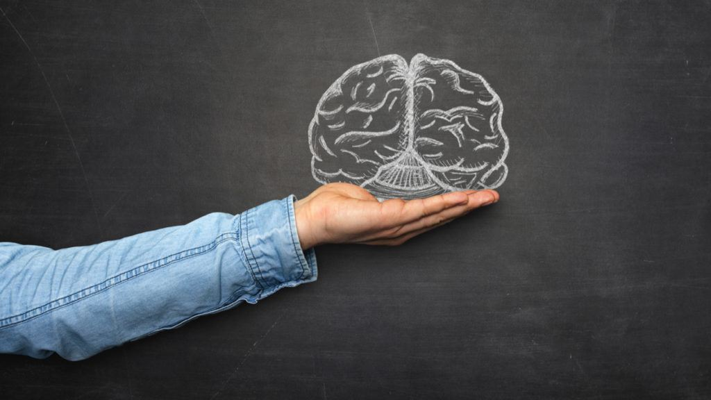 Disabilità intellettive causate da proteine difettose
