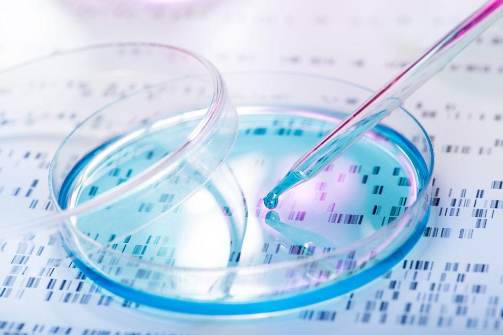 Malattie sessualmente trasmesse: la sifilide aumentata del 400%