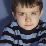 Prevenire la psicopatologia in età infantile