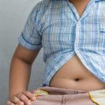 L'obesità negli adolescenti