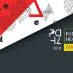 Patients' Digital Health Awards: i progetti vincitori