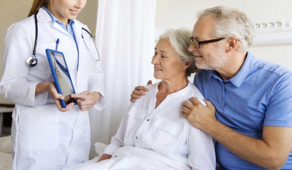 Mycancertherapy.eu, Daiichi Sankyo presenta il nuovo sito web che risponde ai dubbi dei pazienti oncologici
