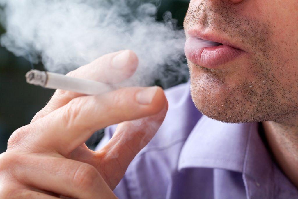 SIAPAV: ENTRO IL 2025 I FUMATORI SARANNO PIU' DI UN MILIARDO, SERVONO POLITICHE SANITARIE