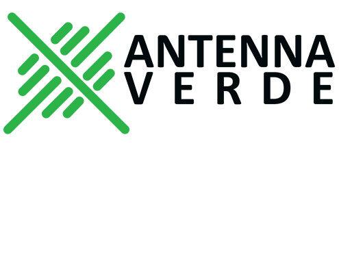 Antenna Verde