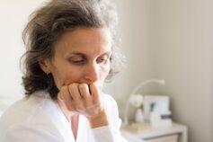 L'anoressia di cui nessuno parla ma che interessa il 90% dei pazienti la perdita di appetito accomuna frequentemente malattie acute, croniche e oncologiche