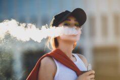 Sigaretta elettronica: 1 milione di consumatori la cui salute va tutelata