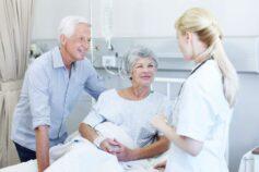 Profilassi del CMV in pazienti di trapianto allogenico di cellule staminali ematopoietiche