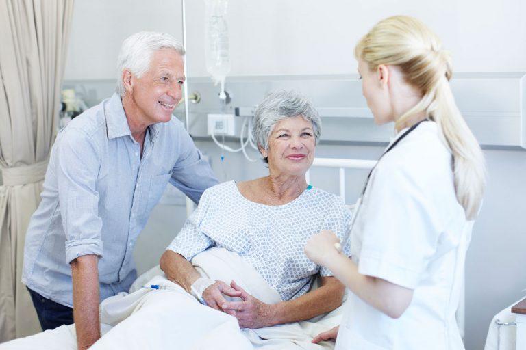 titolo: Profilassi del CMV in pazienti di trapianto allogenico di cellule staminali ematopoietiche