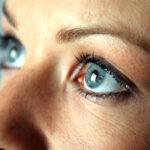 Settimana Mondiale Glaucoma