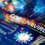 farmaco in sperimentazione in Italia contro Coronavirus