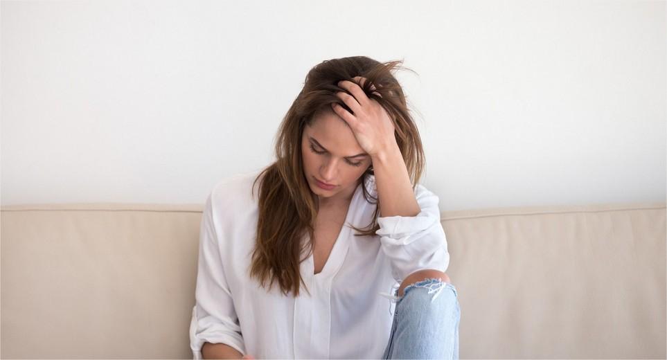 Marzo mese dell'endometriosi