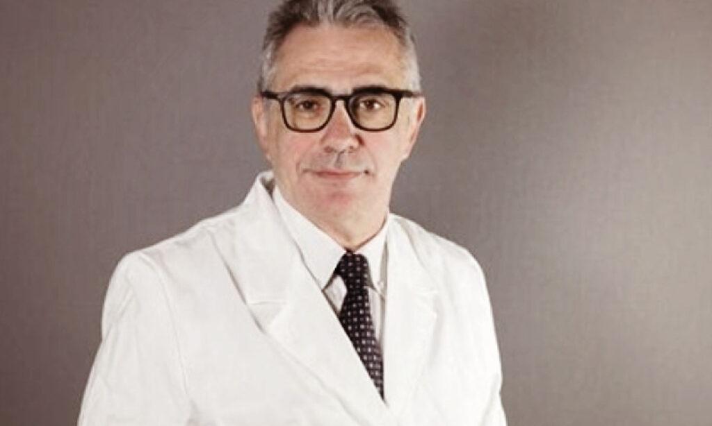 """Osservatorioinfluenza - Fabrizio Pregliasco: """"COVID-19 E CAMPAGNA VACCINALE 2020 NON OBBLIGO, MA FORTE RACCOMANDAZIONE PER LE CATEGORIE A RISCHIO"""""""