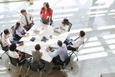 MSD ITALIA SUL PODIO DELLA CLASSIFICA BEST WORKPLACES ITALIA 2020 DELLE AZIENDE CON PIÙ DI 500 DIPENDENTI