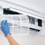 Coronavirus, i consigli SIMA per il fresco in casa in sicurezza