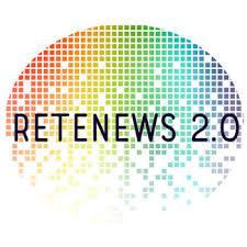 ReteNews 2.0