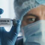 AstraZeneca fornirà ai Paesi europei fino a 400 milioni di dosi del vaccino della Oxford University