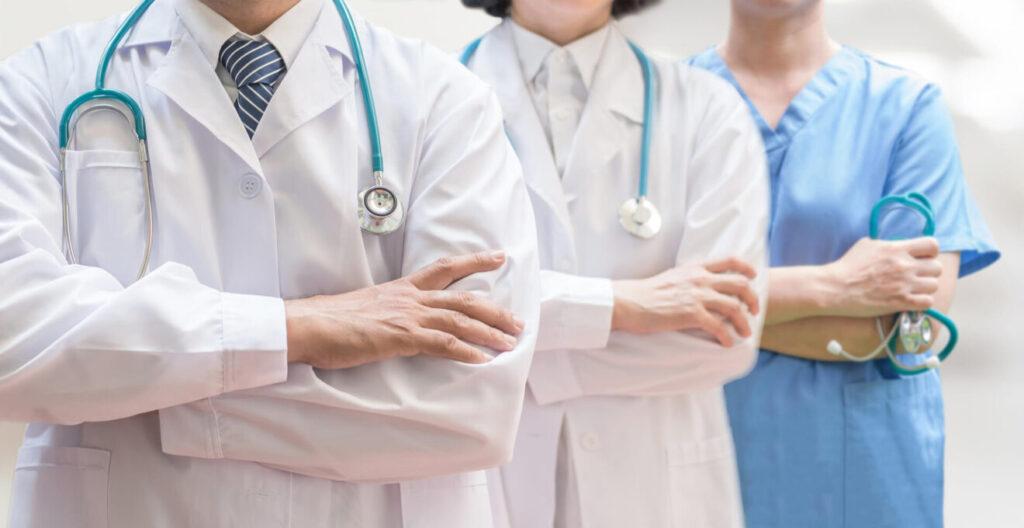 Piano Nazionale Cronicità e Coaching nelle strutture sanitarie: risultati di uno studio nazionale su HTA Focus