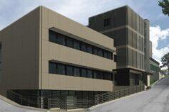 GSK investe in innovazione: oggi a Siena la posa della prima pietra del nuovo TRD Smart Lab