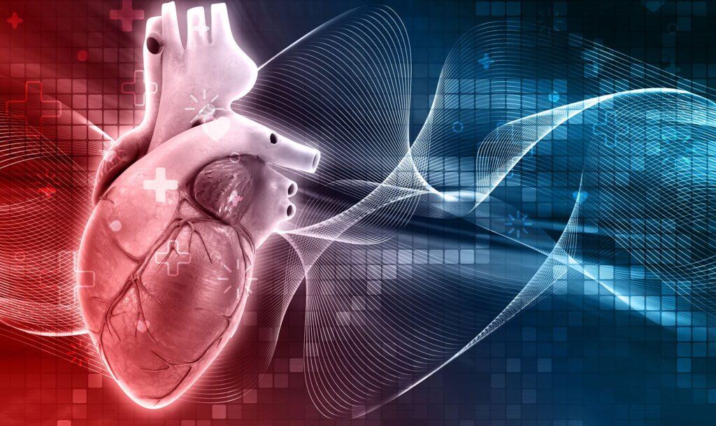Il futuro della cardiologia: spazio di confronto on line 9/10 luglio 2020