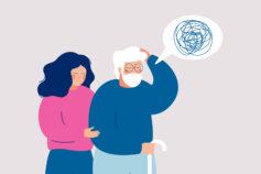 GIORNATA MONDIALE DELL'ALZHEIMER:  LA SOCIETA' ITALIANA DI NEUROLOGIA FA IL PUNTO SULLE NUOVE TERAPIE AL VAGLIO DELL'FDA