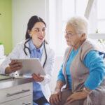 Diabete autoimmune dell'adulto (LADA): arrivano le istruzioni per l'uso per questa forma di diabete misconosciuta