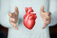Fibrillazione Atriale e insufficienza renale: bassa incidenza di sanguinamenti ed emorragie intracraniche in pazienti fragili e anziani con FA in terapia con Edoxaban. All'ESC nuovi dati da ETNA-AF