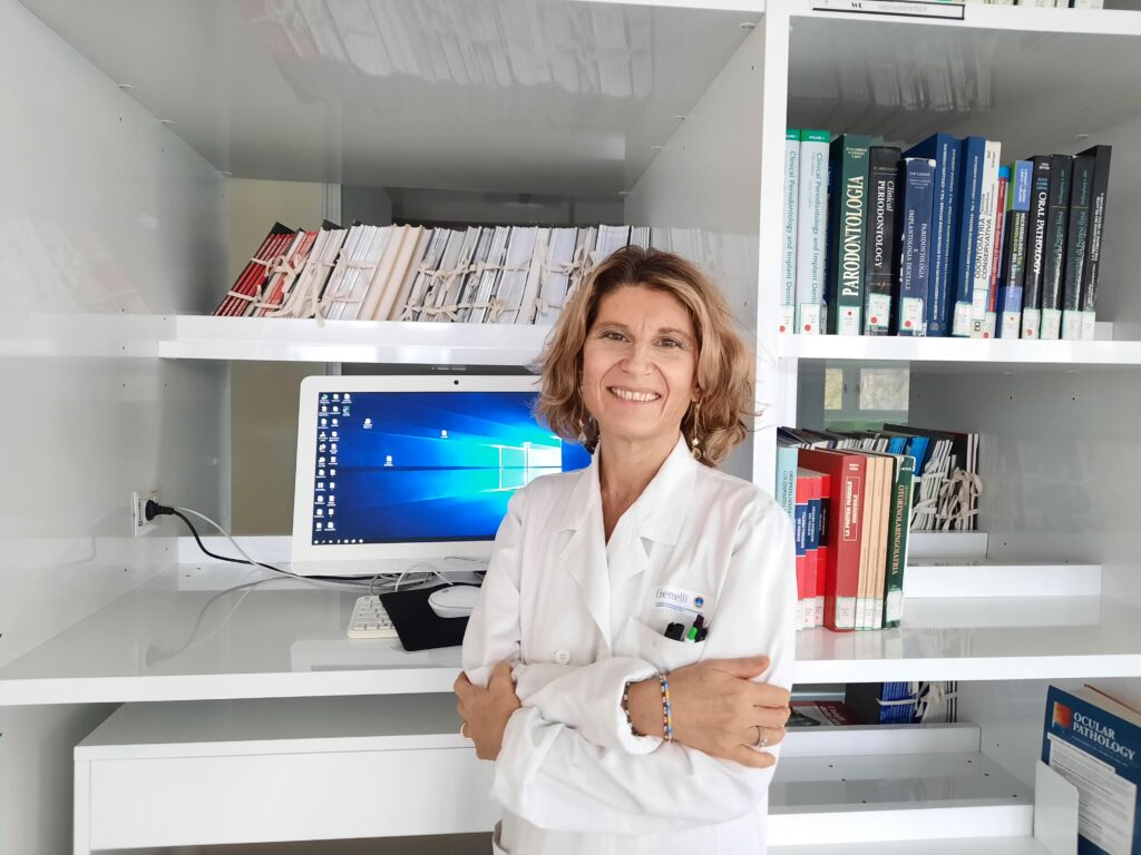 Biomarcatore consente di prevedere quanto sarà grave il COVID-19
