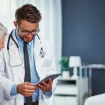 Da molecole scudo a trapianti cellulari, nuove strategie per combattere il diabete