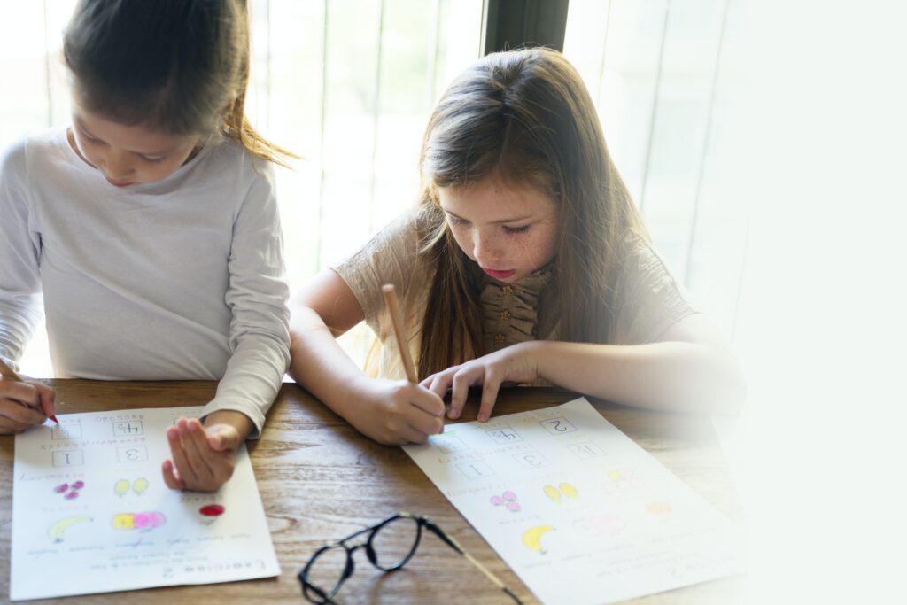 Le epilessie come materia da studiare a scuola.