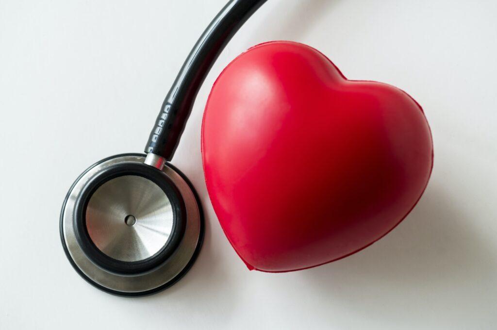 Cardiologia al Femminile