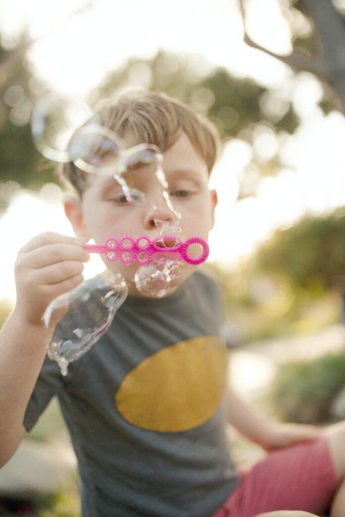 Arriva in Italia il primo trattamento per l'asma grave eosinofilico refrattario nei bambini