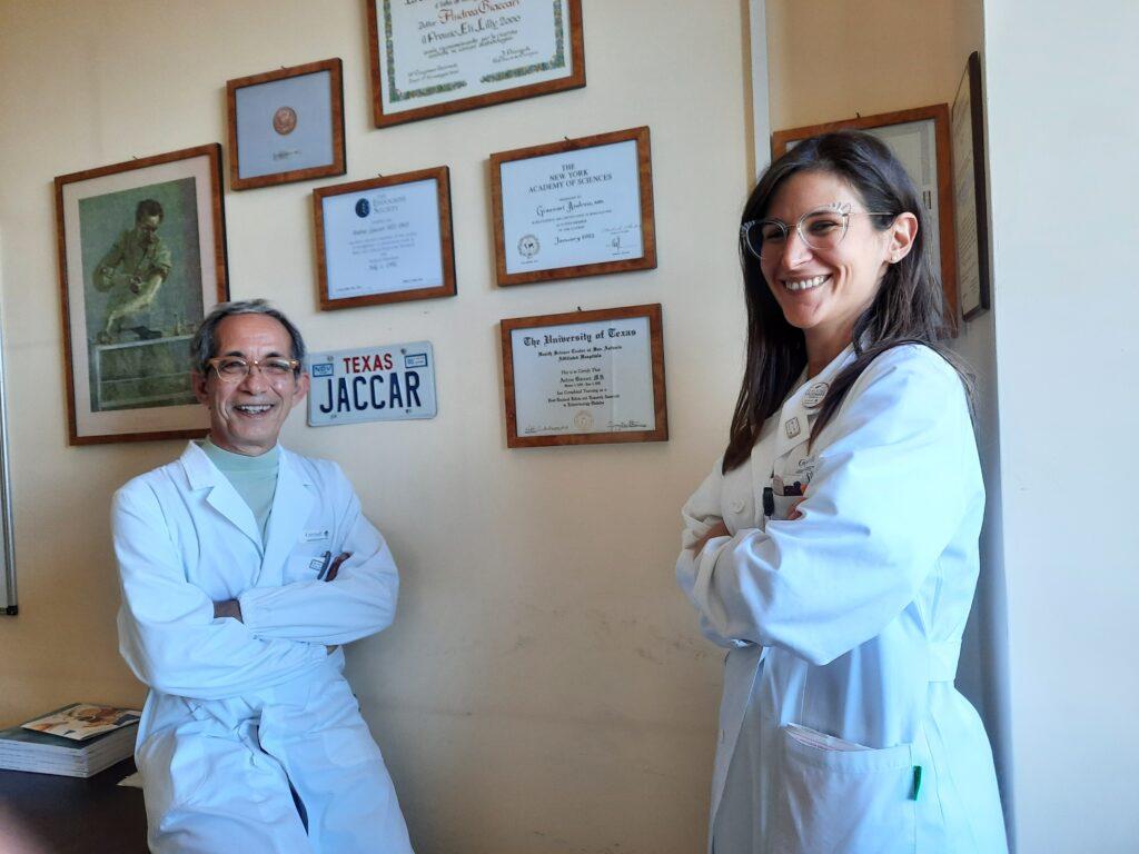 Individuato un meccanismo alla base del diabete di tipo 2: le cellule 'tartaruga'. Lo studio su JCI