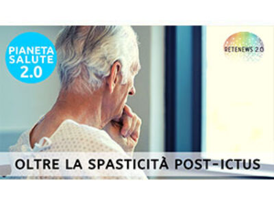 OLTRE-LA-SPASTICITÀ-POST-ICTUS-web