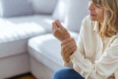 Lupus eritematoso sistemico – Dimostrati i benefici di anifrolumab sull'attività di malattia a livello cutaneo e articolare