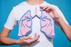 International Respiratory Coalition – la nuova Alleanza per migliorare l'assistenza e l'accesso alle cure post-pandemia in ambito respiratorio