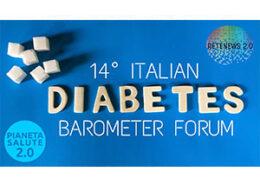 Italian Diabetes Barometer Forum 2021. PIANETA SALUTE 2.0 puntata 226