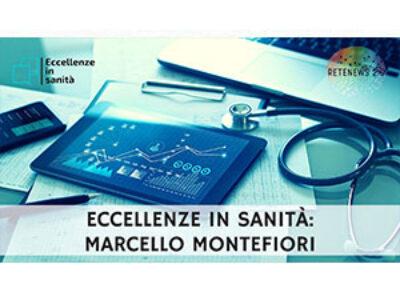 Prof. Marcello Montefiori. ECCELLENZE IN SANITÀ puntata 53