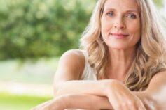 Svolta epocale nel Carcinoma mammario metastatico HER2+