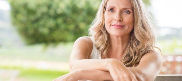 Svolta epocale nel Carcinoma mammario metastatico